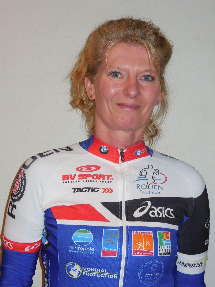 Estelle Limare