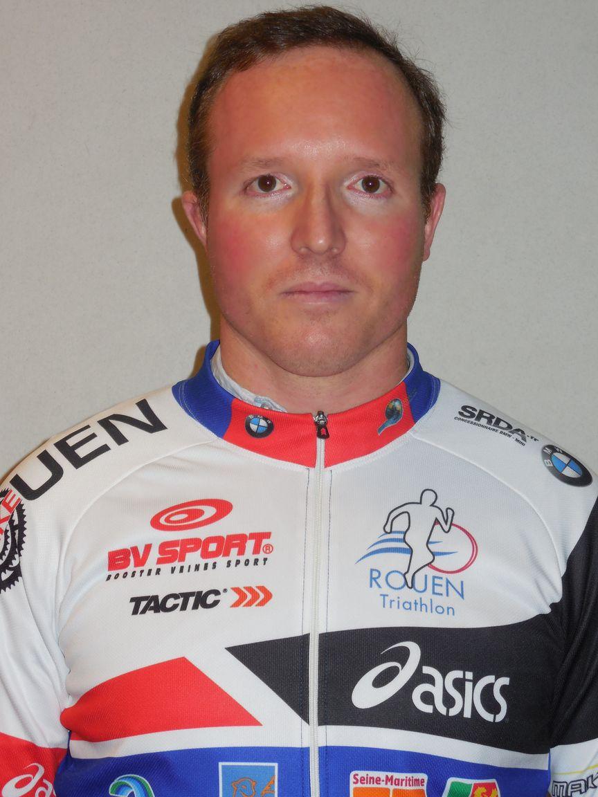 Nicolas Etancelin