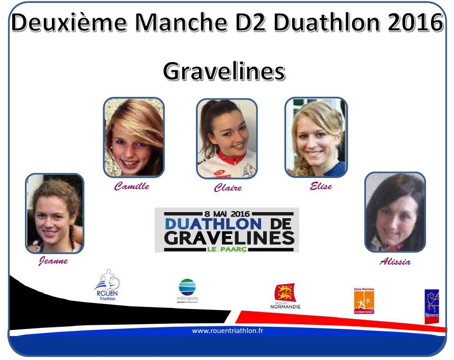 d2 gravelines