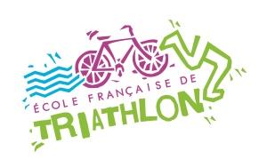 ecole francaise triathlon