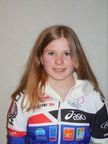 Christelle Meleard