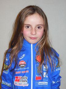 Ninon Lapierre