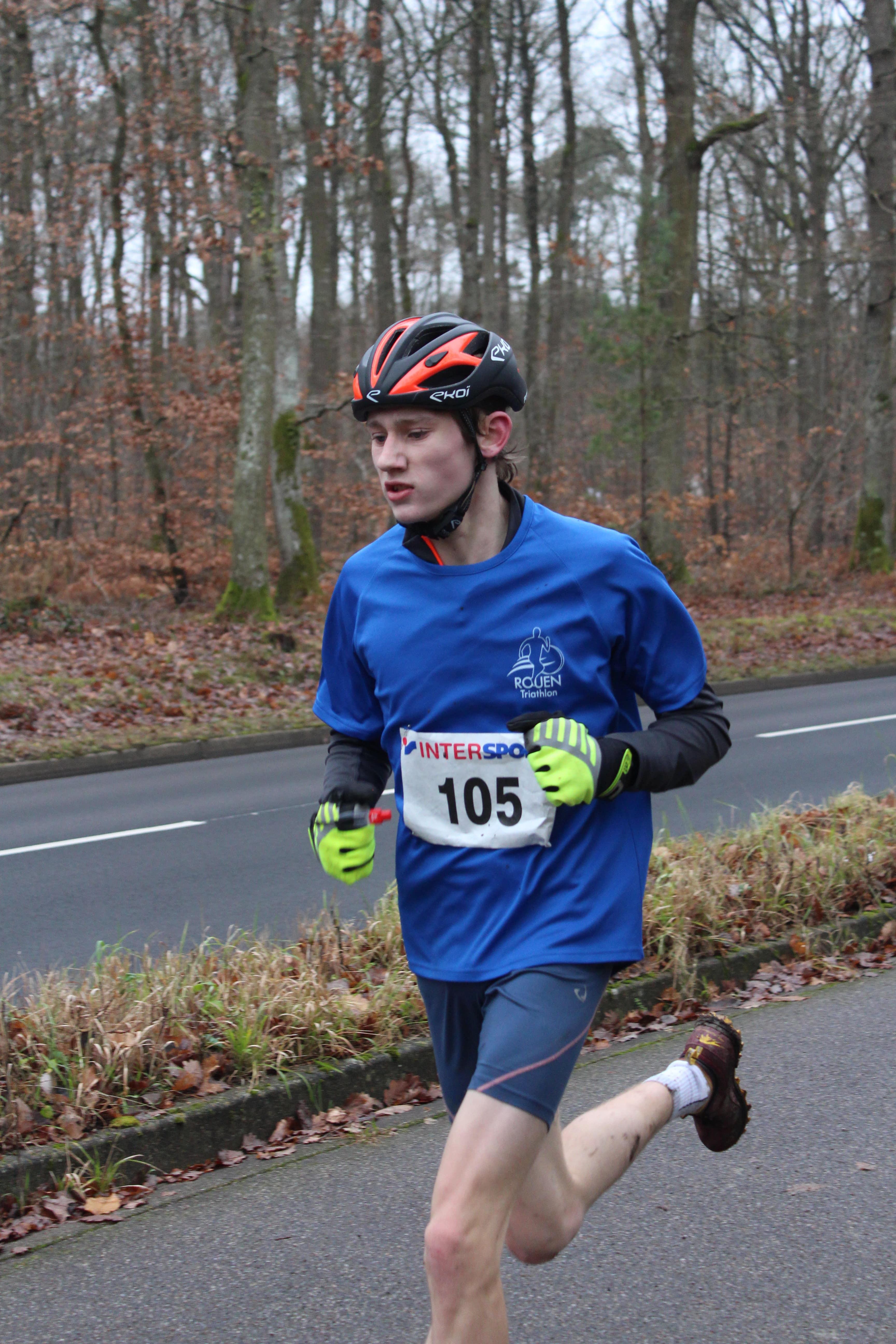 bike and run 20.01.2019 065 min