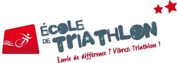 Logo ET 2 etoiles fi10320307