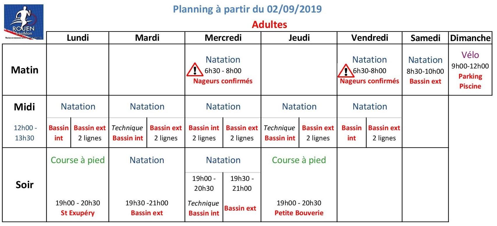 Planning_adultes2019-2020.jpg