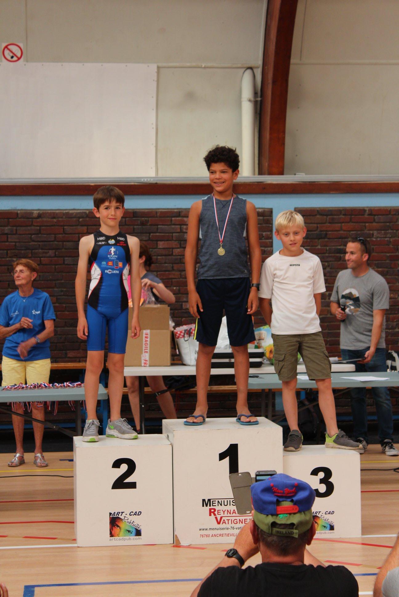 podium4.jpg