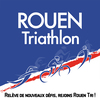 Rouen Triathlon